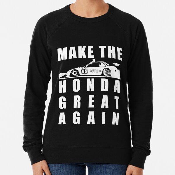 MTHGA Lightweight Sweatshirt