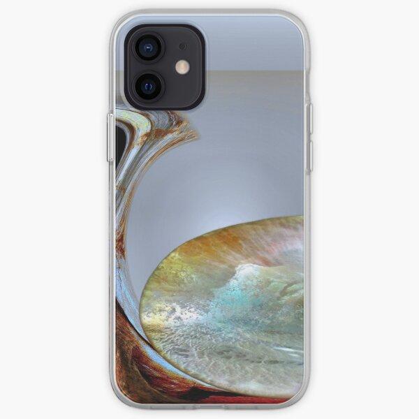 Emergence iPhone Soft Case