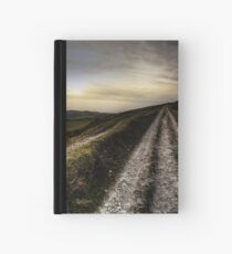Dorset Hardcover Journal
