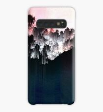 Lithosphere  Case/Skin for Samsung Galaxy