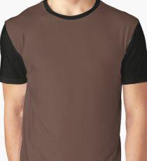 Luscious Graphic T-Shirt