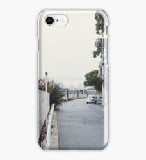 Camberwell iPhone Case/Skin