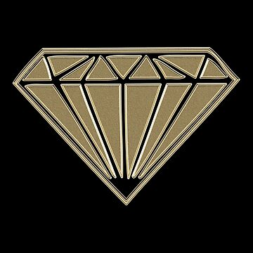 Diamond by Passie