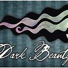 Dark Beauty by sandygrafik