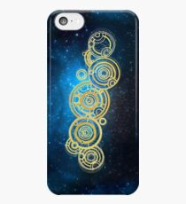 Doctor's name iPhone 5c Case