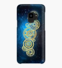 Doctor's name Case/Skin for Samsung Galaxy