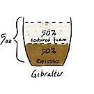 Have a proper Gibralter! by Jon Gary