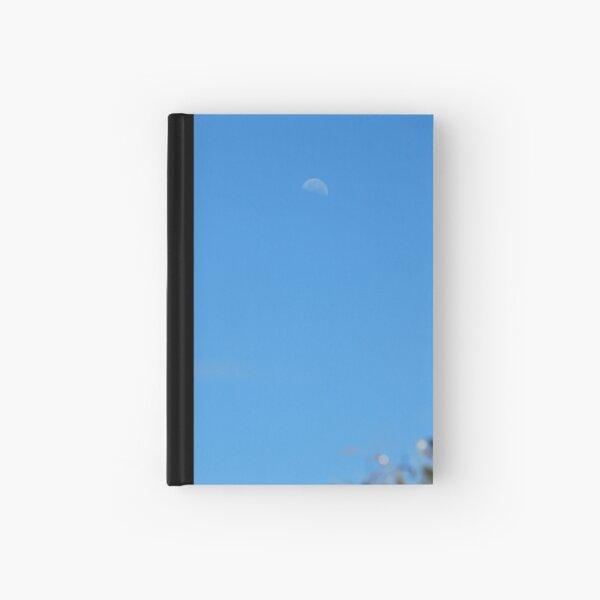 InterPlanetary Hardcover Journal