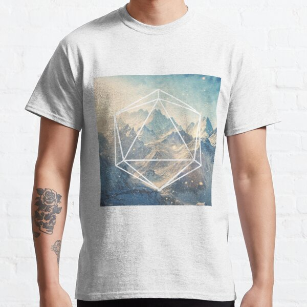 Odesza Classic T-Shirt