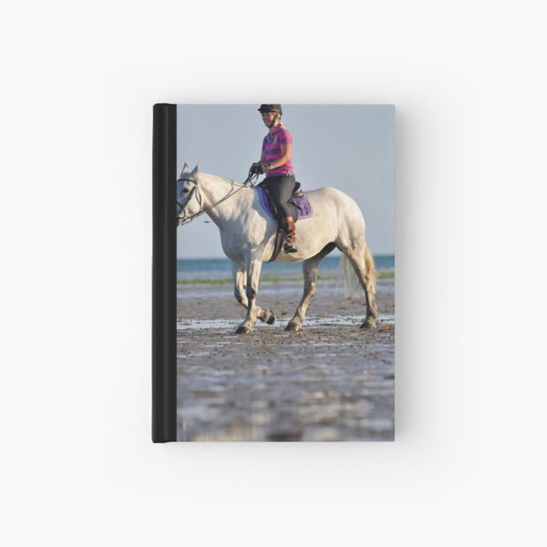 This is the life Hardcover Journal