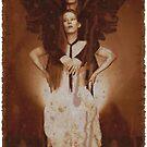 } guardian  angel { by MelAncholyPhoto