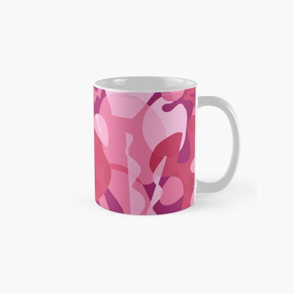 Abstract Dream Classic Mug