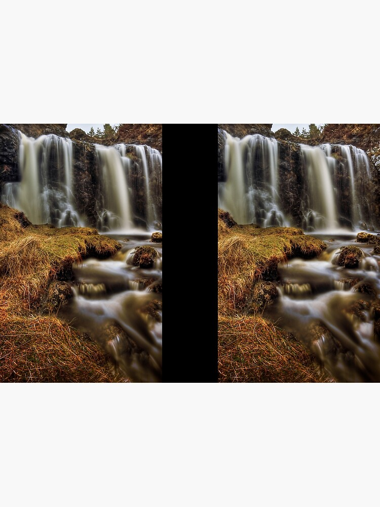 Silky Flow (2) by Shuggie