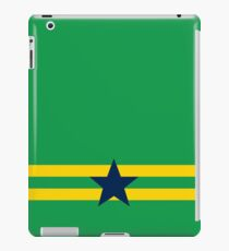 Independents' Flag iPad Case/Skin