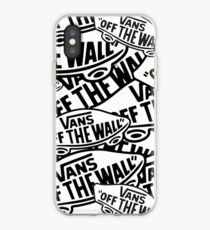new arrival 0957c 990a4 Vans iPhone cases & covers for XS/XS Max, XR, X, 8/8 Plus, 7/7 Plus ...