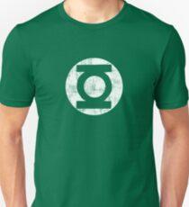 Laterne Unisex T-Shirt