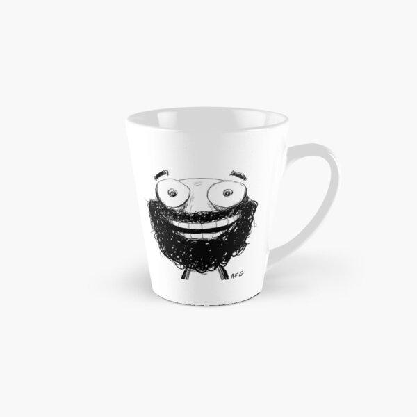 Happy! Tall Mug