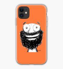 Happy! iPhone Case
