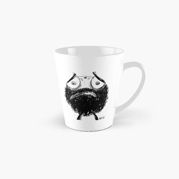Sad! Tall Mug