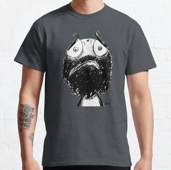Sad! Classic T-Shirt