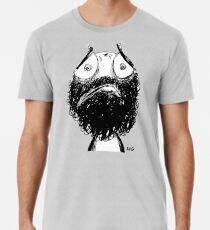 Sad! Men's Premium T-Shirt
