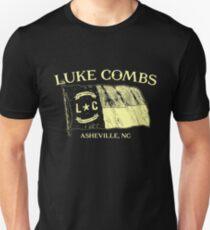 luke combs Unisex T-Shirt
