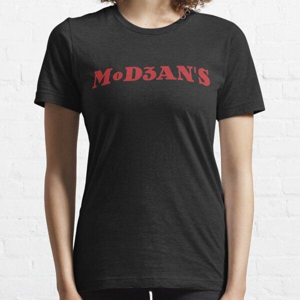MoD3AN'S Essential T-Shirt