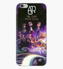 Ajr Device Cases | Redbubble