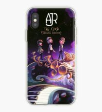 Deluxe iPhone cases & covers for XS/XS Max, XR, X, 8/8 Plus, 7/7