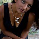 Zareen by Bilgolaj
