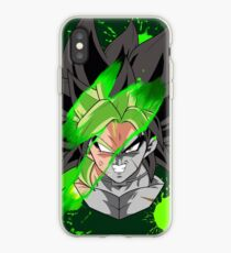coque iphone 6 plus dbs