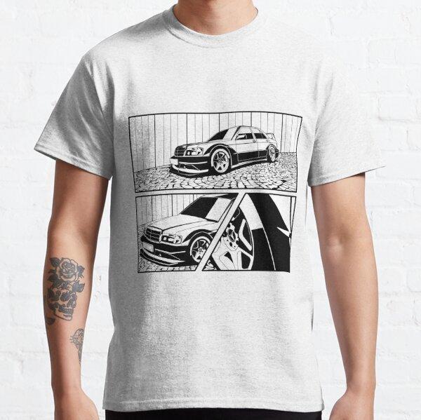 190E Classic T-Shirt