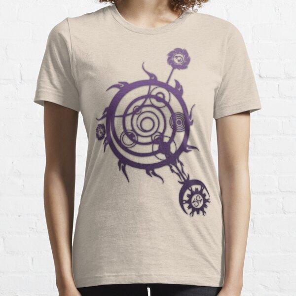 Oghma Infinium Essential T-Shirt