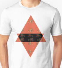 Monster Emblem T-Shirt