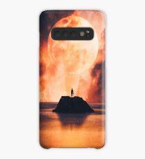 Solis Case/Skin for Samsung Galaxy