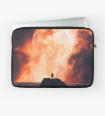 Solis Laptop Sleeve