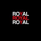 ROYAL by eyesblau