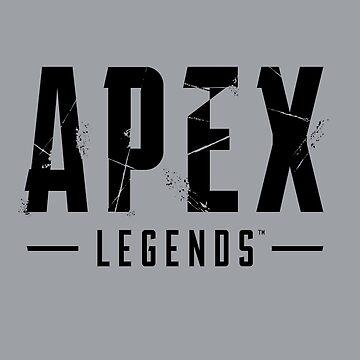 Una leyenda de LexyLady