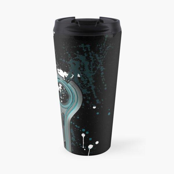Xenoblade - Loading Monado Travel Mug