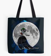 Gardevoir magische Nacht Tasche