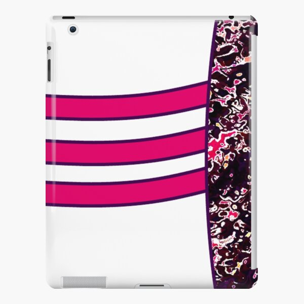 Liu An Gua Pian  iPad Snap Case