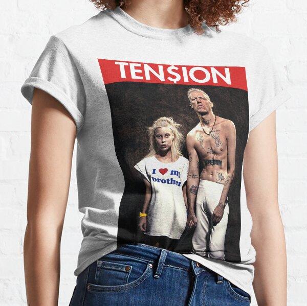 Die Antword TEN$ION Classic T-Shirt