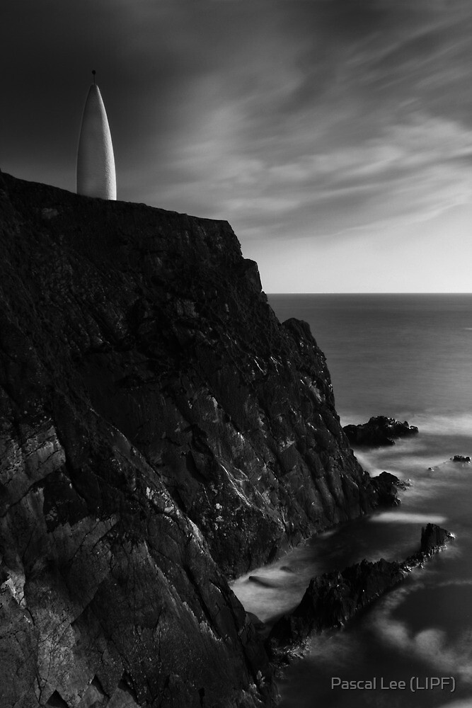 Beacon - West Cork by Pascal Lee (LIPF)