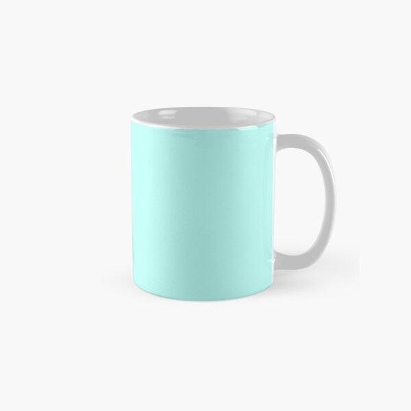 World's Third Best Dad Classic Mug