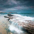 Howrah, Tasmania by Alex Wise