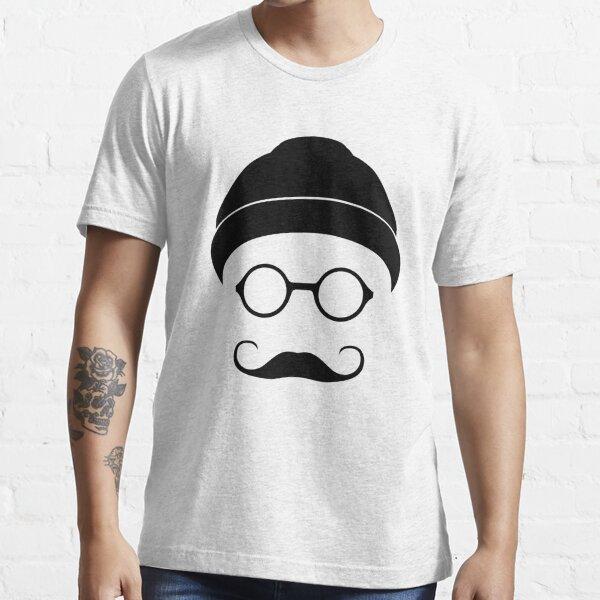 Luttrell (Anjunadeep) Essential T-Shirt