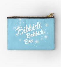 Bibbidi Bobbidi Boo 2 Studio Pouch