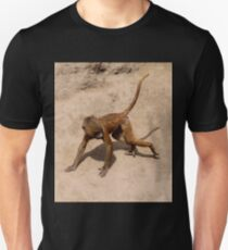 Chase Me Chase Me T-Shirt