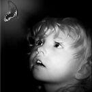Innocence by Kym Howard
