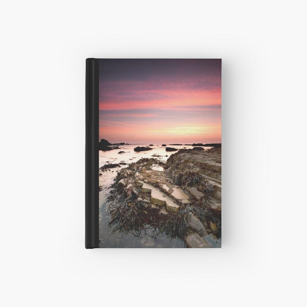 Patio Hardcover Journal